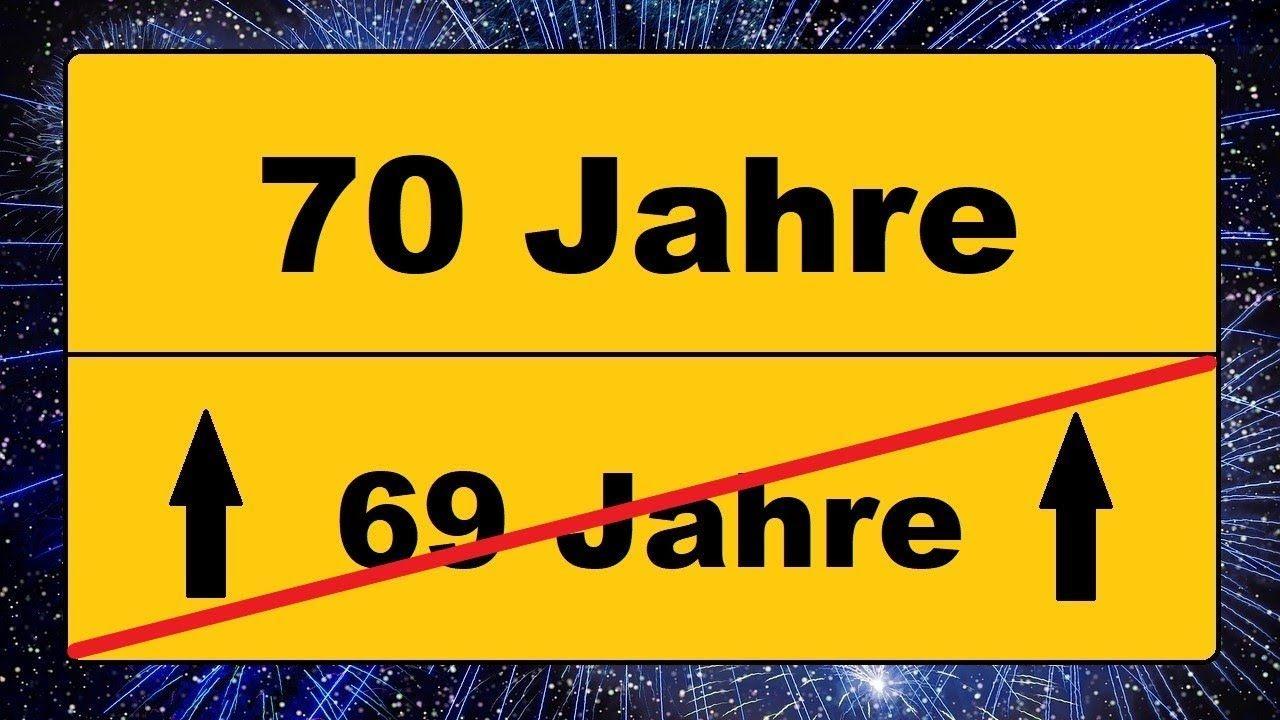 70 Geburtstag Geburtstagsgrusse Zum Versenden Geburtstagsgrusse