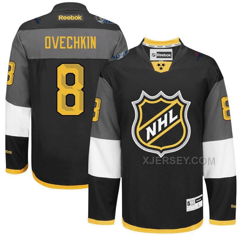 59e86cc08 Buy Capitals 19 Nicklas Backstrom Black 2016 All-Star Premier Jersey from  Reliable Capitals 19 Nicklas Backstrom Black 2016 All-Star Premier Jersey  ...