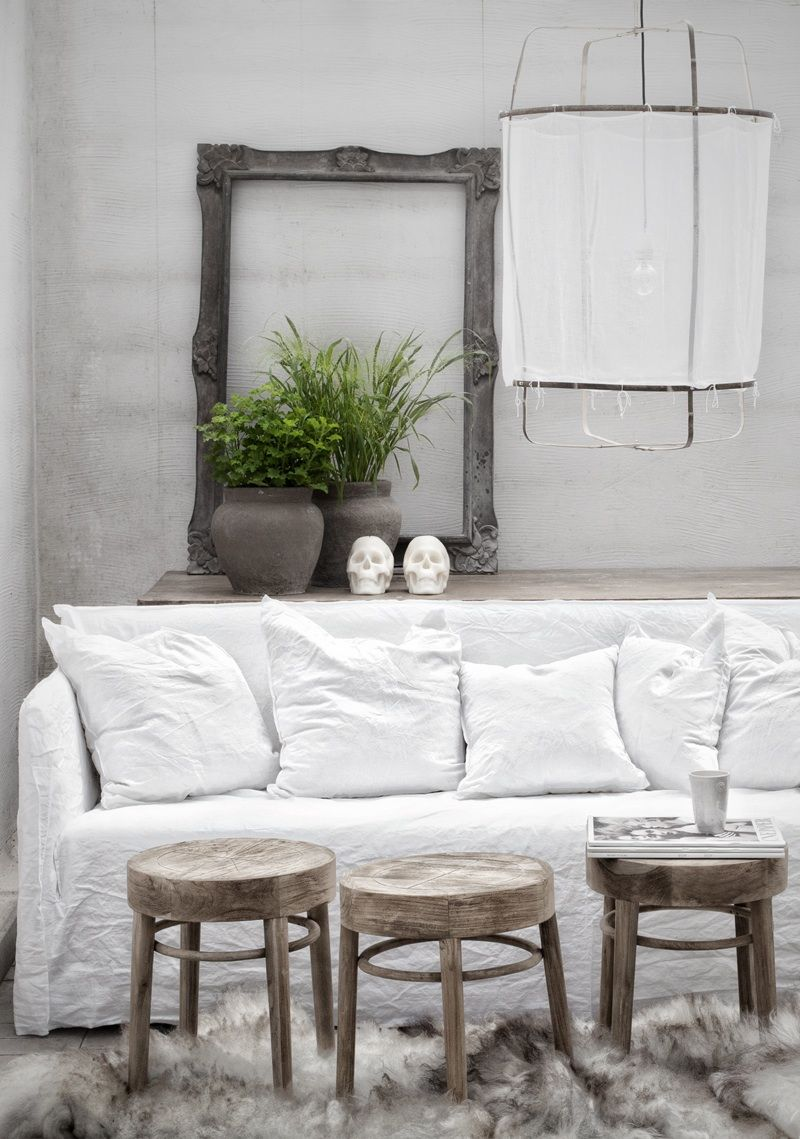 like the empty frame in grey | All Things Open Frames... | Pinterest ...