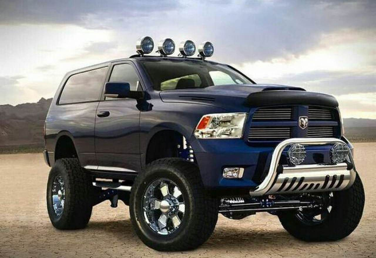 2018 dodge extended cab. exellent cab picture of 2010 dodge ram 2500 power wagon crew cab exterior and 2018 dodge extended cab