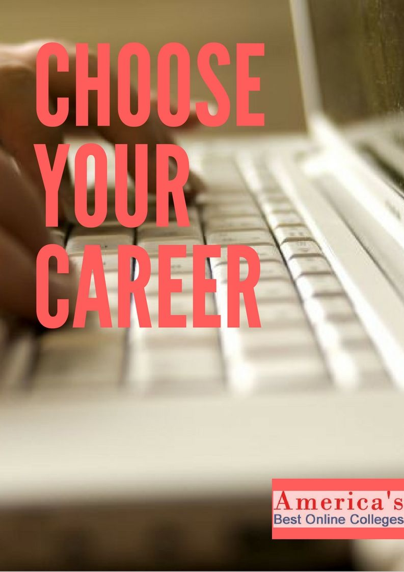 Don't get confused while choosing a college. Take your own