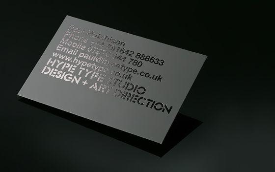 Spot uv business card aspida black id pinterest spot uv spot uv business card reheart Image collections