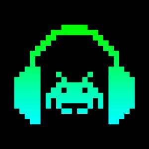 Groove Coaster 2 hacks online hacks generator neu Generator #userinterface