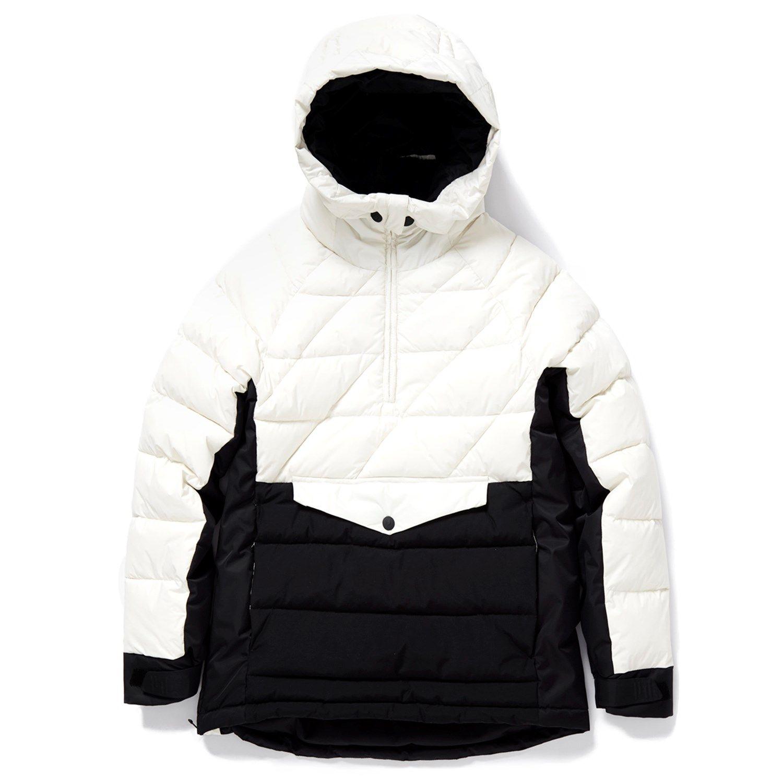 Holden Abbot Puffer Jacket Women S Insulated Jackets Puffer Jacket Women Jackets [ 1500 x 1500 Pixel ]