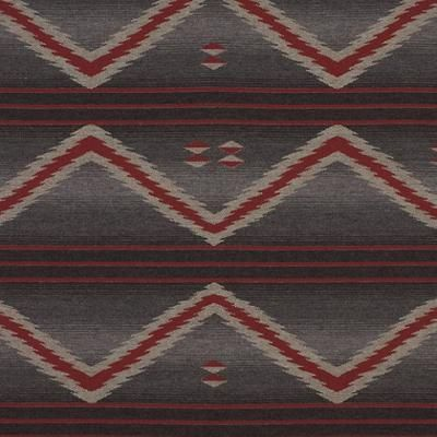 Sacred Mountain Blanket Churro by Ralph Lauren