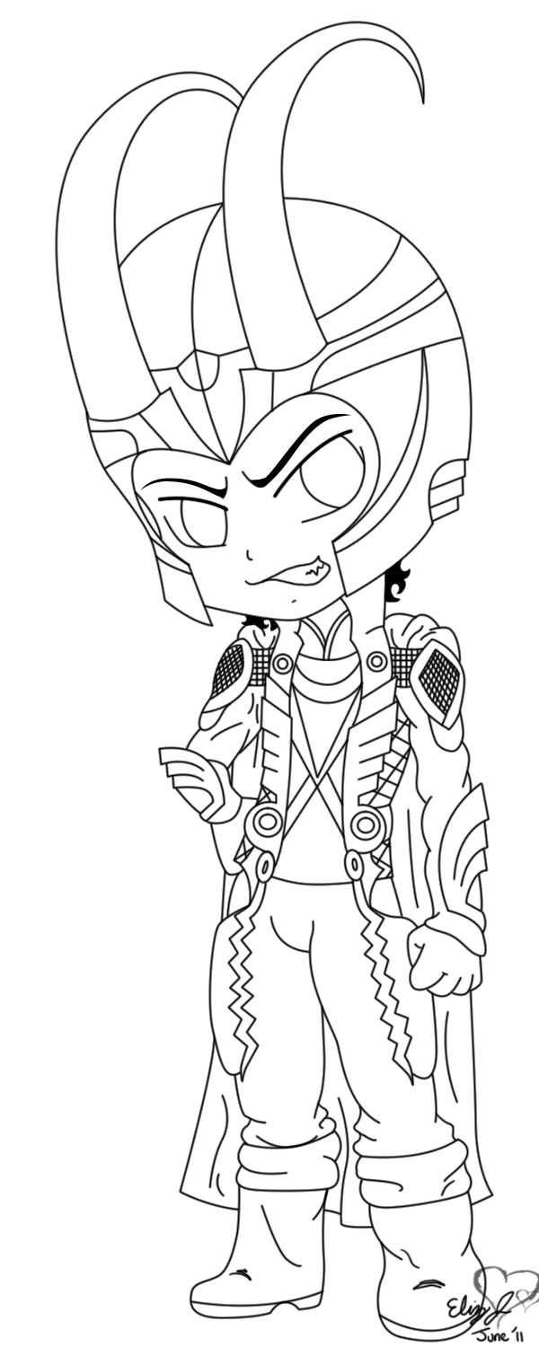 loki marvel coloring pages google search marvel coloring pages