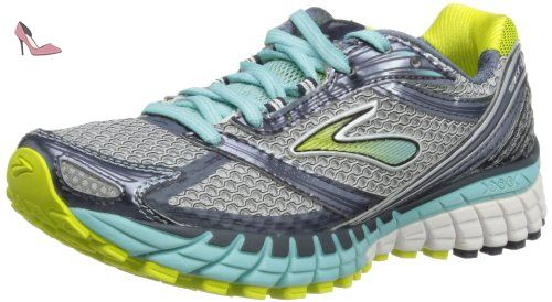 Brooks Men's Beast '14 Wide Running Shoe Review | Men Road Running Shoes |  Pinterest | Wide running shoes, Running shoes and Beast