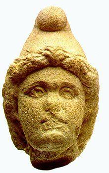 Mithra eli Mitra oli muinaispersialainen, alkujaan intialainen jumala. Hän oli aluksi mahdollisesti auringon jumala, mutta myöhemmin hänet käsitettiin myös valan ja uskollisuuden jumalaksi sekä totuuden ja oikeuden suojelijaksi. Ensimmäisinä vuosisatoina ajanlaskun alun jälkeen Mithran palvonta levisi Rooman valtakunnassa saaden kannatusta varsinkin sotilaspiireissä ja muuttui samalla salaseuralaisuudeksi