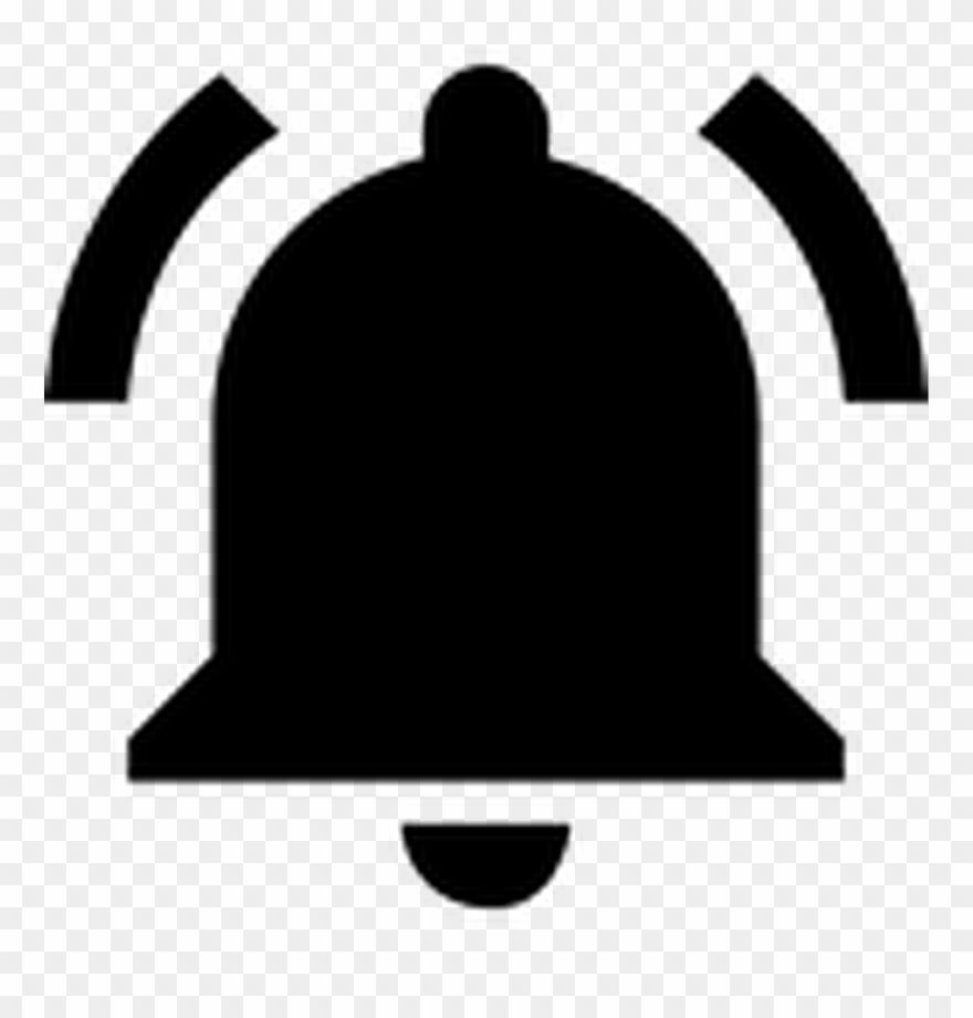 Download Youtube Notification Bell Icon Png Png Gif Base Youtube Logo Icon Download Free Computer Icon