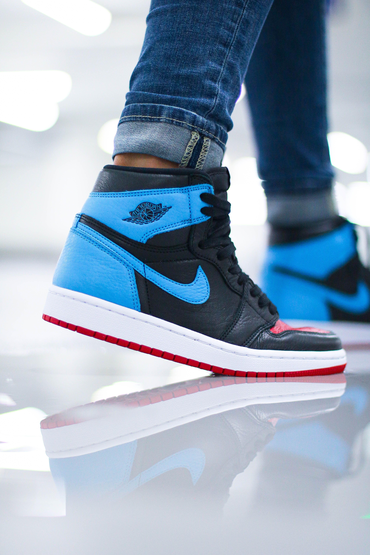 30++ Sneaker trends 2020 herren 2021 ideen