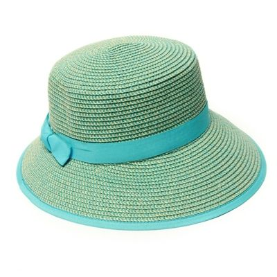 #sunhat #beachhat #resort #cruise  http://www.solescapes.com/Women-Straw-Hats-s/1859.htm