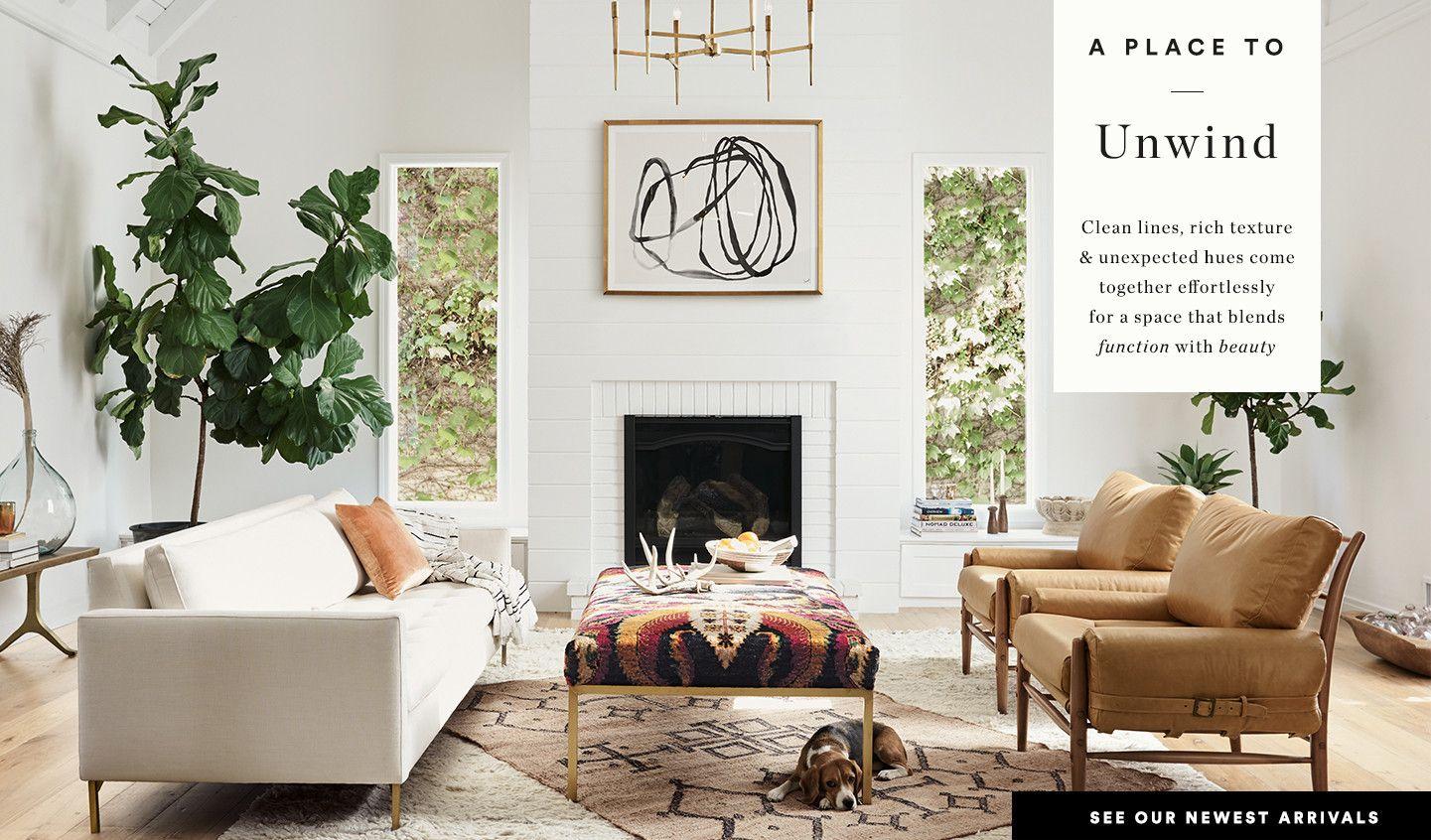Miraculous Angelina Sofa Living Room Home Catalogue Download Free Architecture Designs Intelgarnamadebymaigaardcom