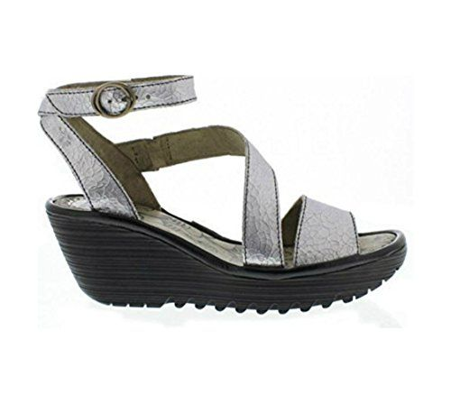 Fly London Women's Yesk Wedge Pump (40, Silver) FLY London https://www.amazon.com/dp/B01EM9RY0S/ref=cm_sw_r_pi_dp_x_QPVIyb6YAY40R