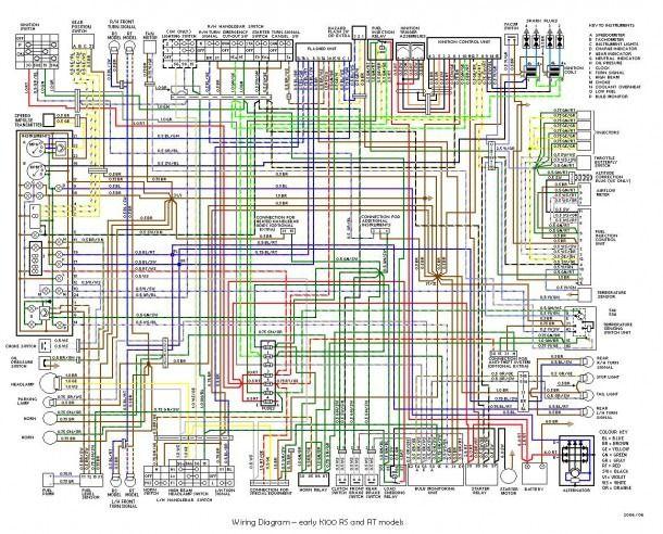 Kenworth T600 Wiring Diagrams Diagram Car Speakers Wiring Diagram Begeboy Wiring Diagram Source