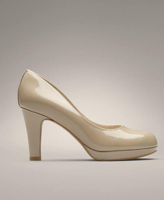 ¿Quieres unos zapatos de calidad, cómodos y bonitos? ¡Aprovecha este cupón para tener los gastos de envío gratis en tus compras en Clarks!
