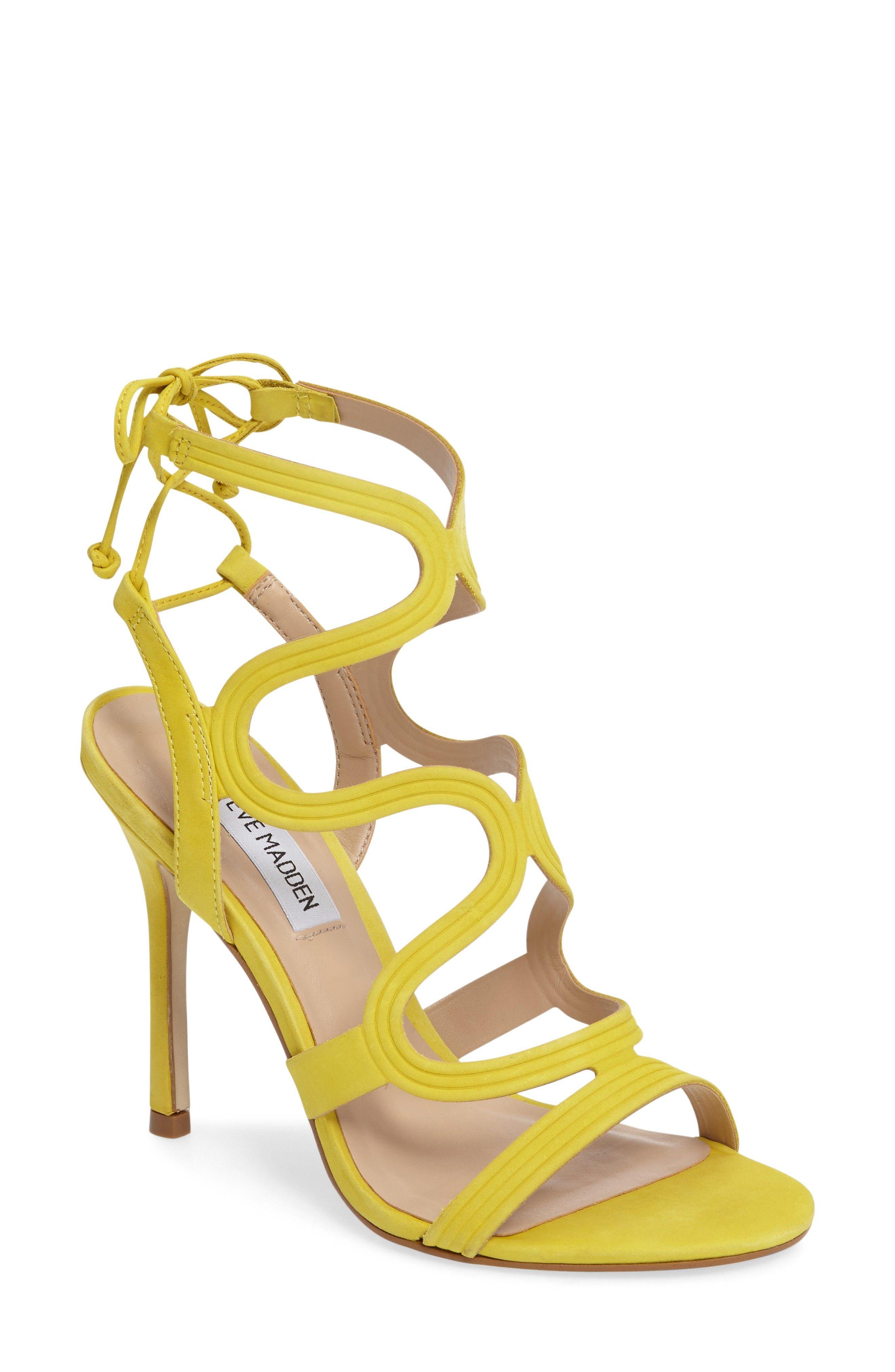 Avau sandal dress pinterest sandals clothes and fashion