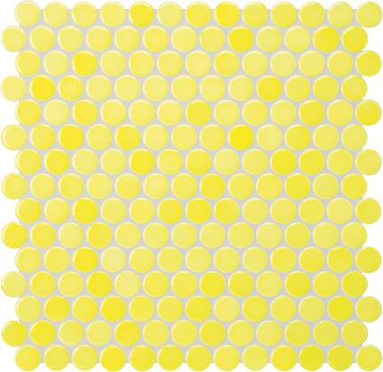Pin By Bpi Tile Nerd On School Colors Mosaic Designs Mosaic Mosaic Tiles