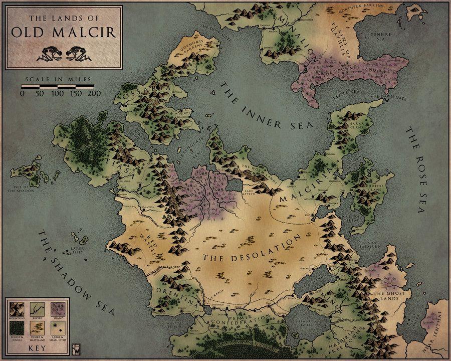 Netherlands Ns Map%0A Artsy
