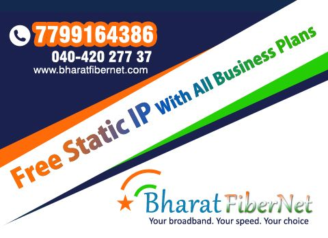 Secured, Fast & Reliable #Business #Broadband #Service # ...
