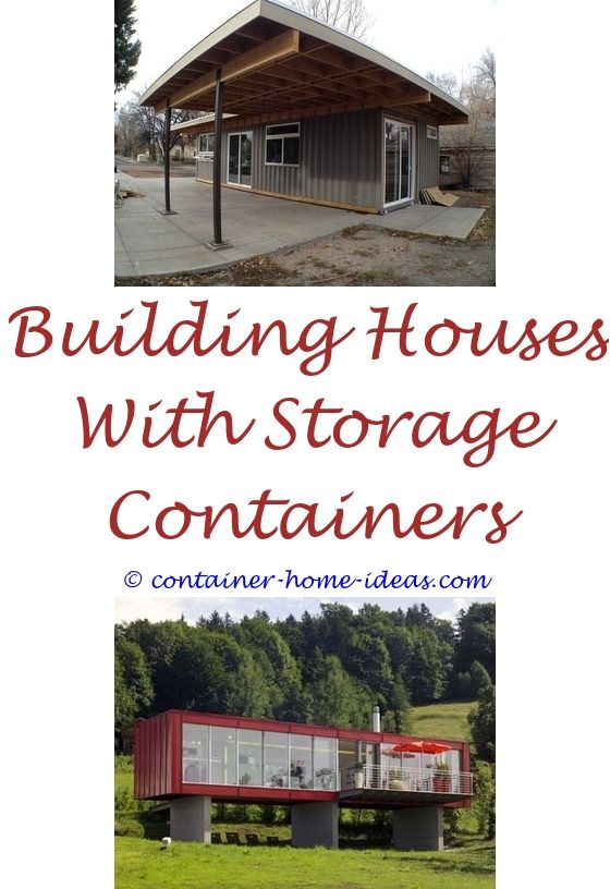 new shipping containers sea container homes prices shipping