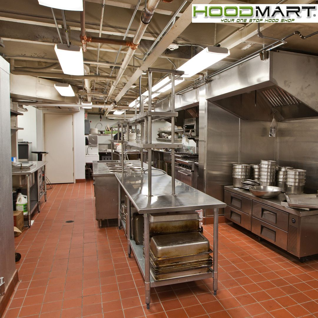 Hoodmart Inc Provider Of The Best Products For Your Commercial Kitchen Ventilation Needs Kitchen Ventilation Commercial Kitchen Commercial Range Hood