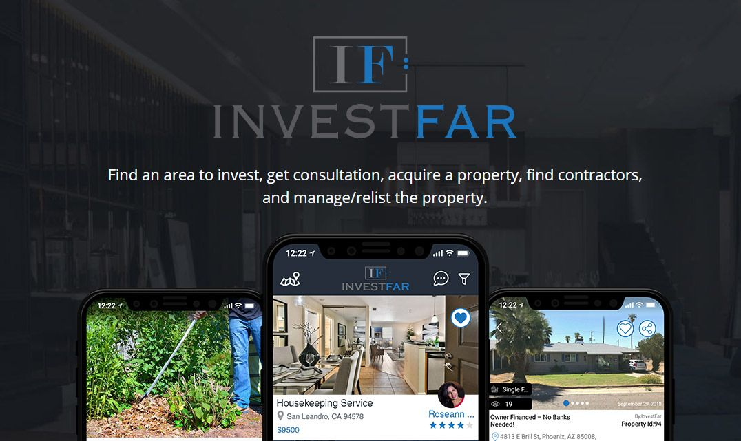 Investfar With Images Investment Property Investment Property