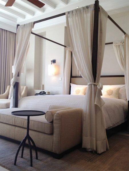 Bedroom Canopy Bedroomcanopy Bedscalm