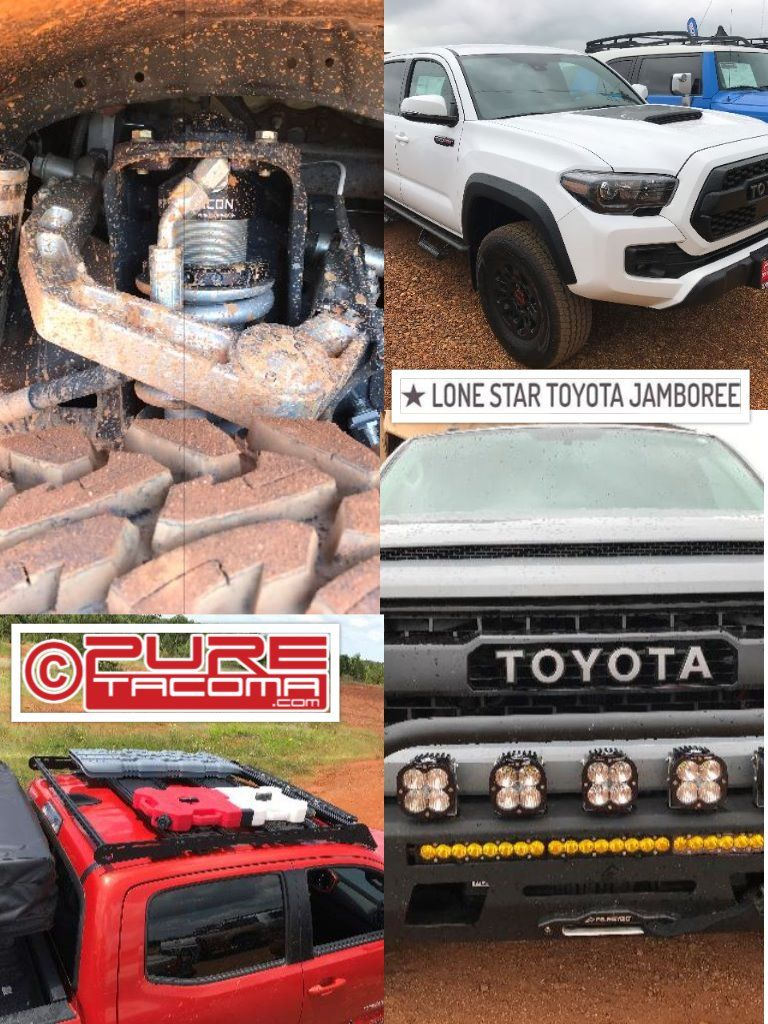 Visit Puretacoma Com Aftermarket Parts Accessories And Performance Goods For Your Wild Side Toyota Tacoma Toyota Tacoma