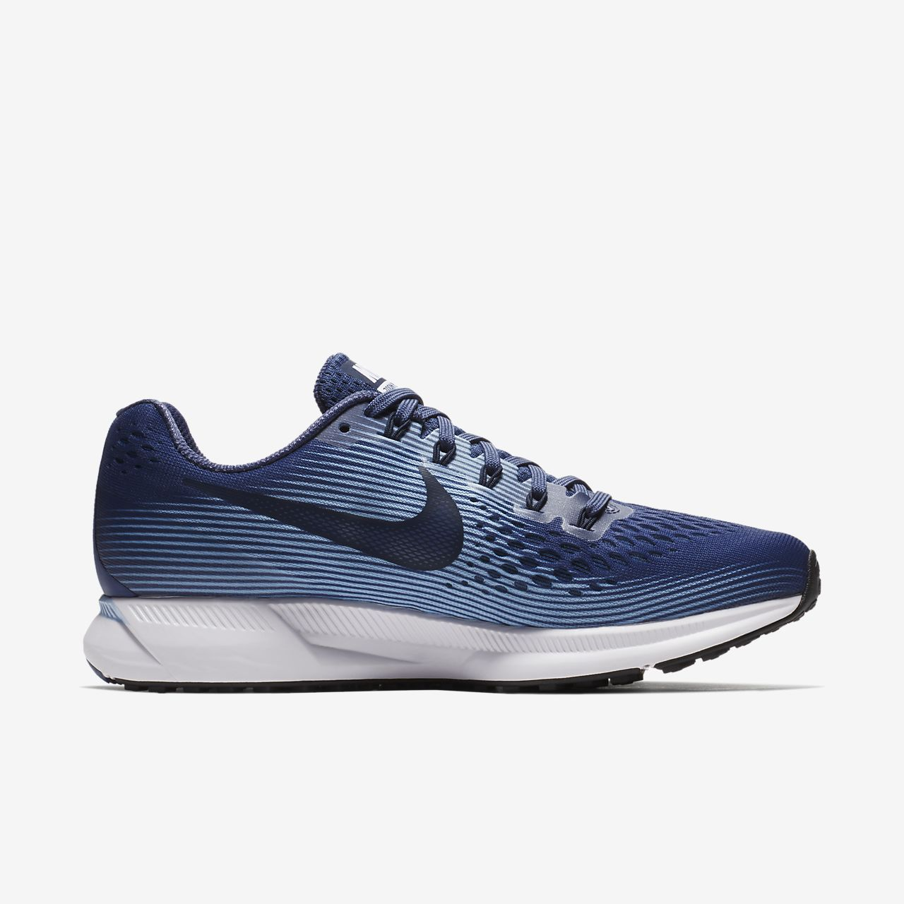 77682572e5f31 Nike Air Zoom Pegasus 34 Women's Running Shoe | Shoes | Nike air ...