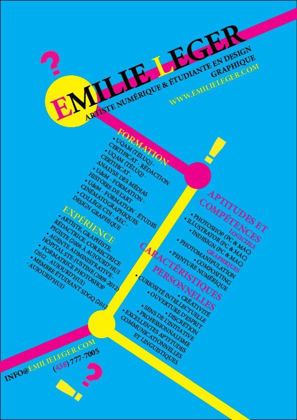 images about resume  portfolio on pinterest   resume        images about resume  portfolio on pinterest   resume  graphic design resume and resume design