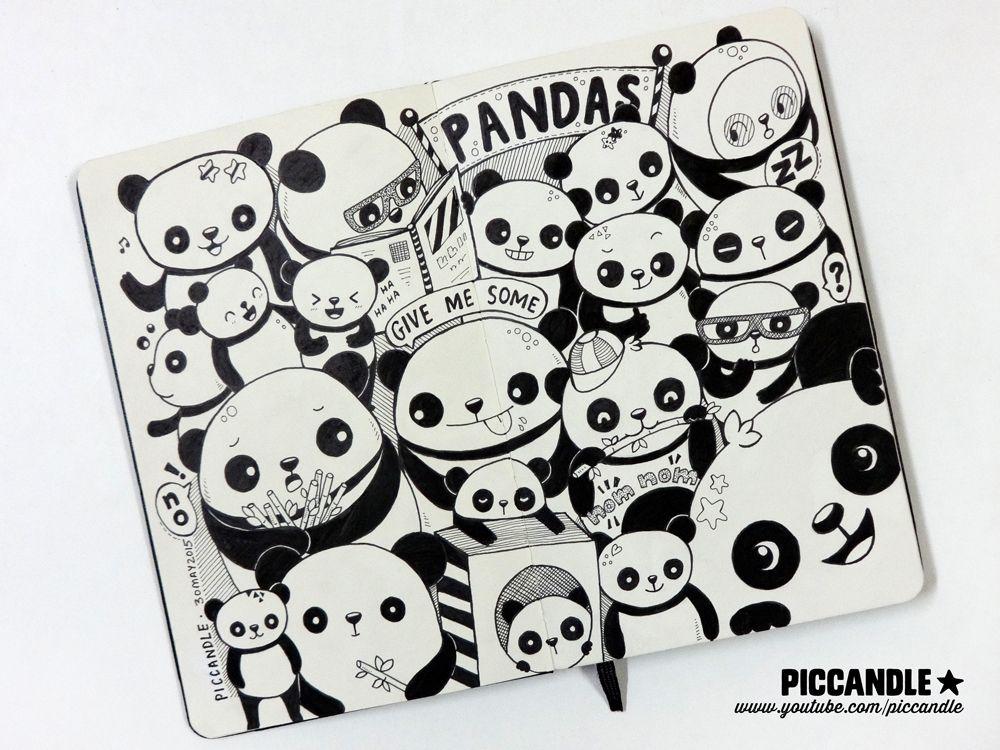 Pin de fernanda neto en Doodles   Pinterest   Bitacora, Dibu y Budas