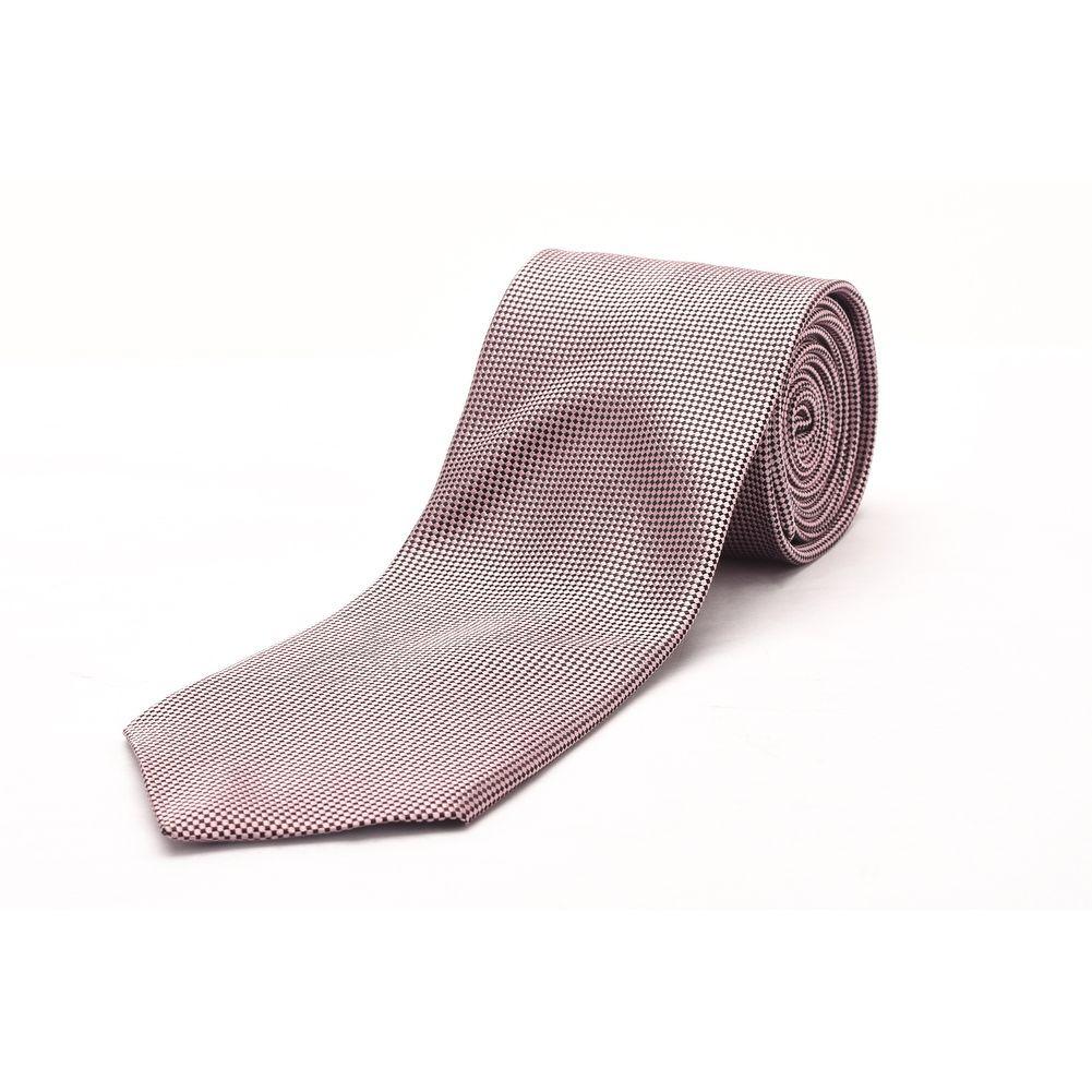 Ermenegildo Zegna Men Slim Neck Tie