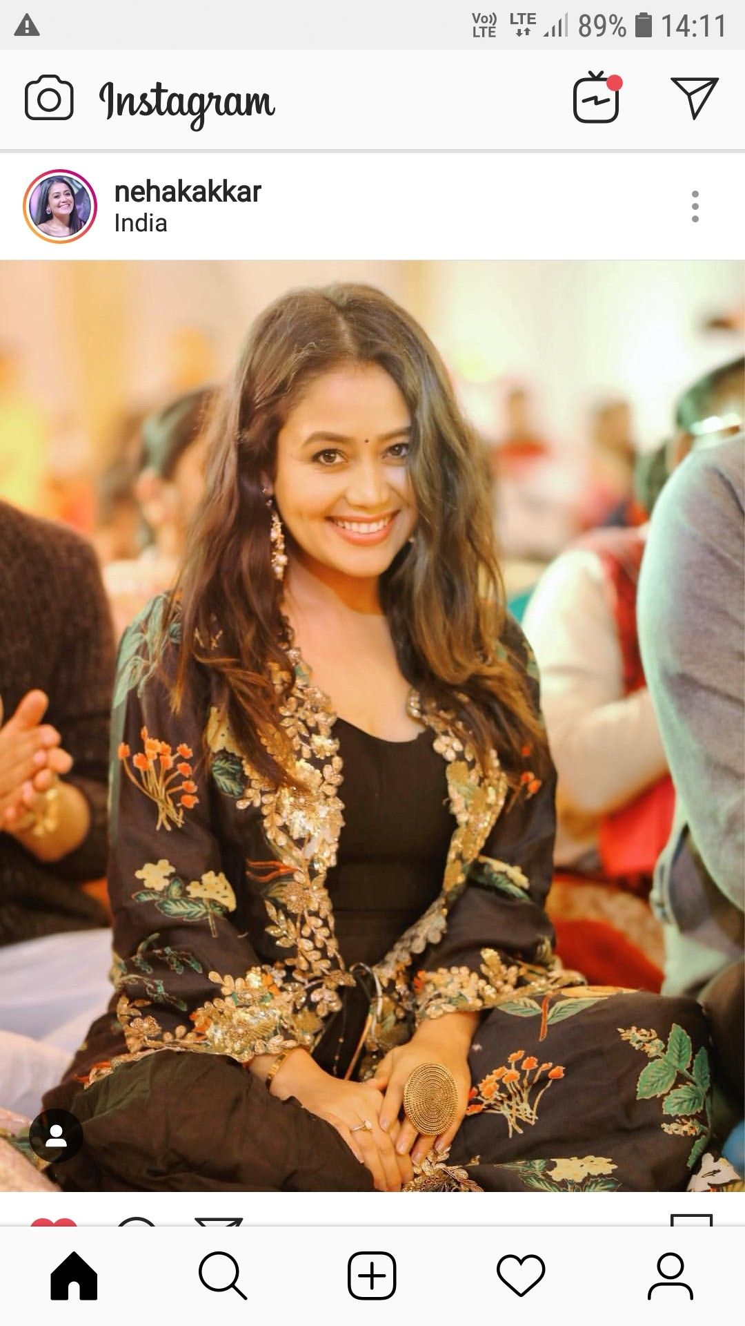 Pin by Subhadra on neha kakkar (With images) Neha kakkar