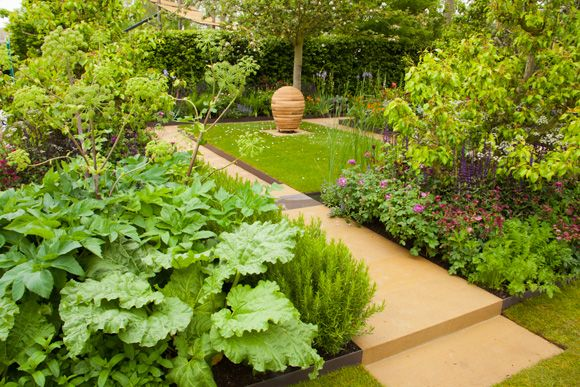 Adam-Frost-Sowing-the-Seeds-of-Change-garden