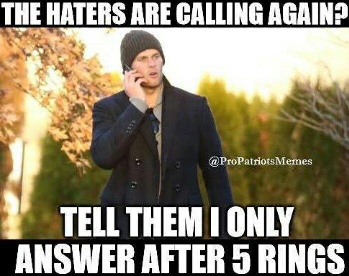 4f97e1b7e842369812f8239c01104ea6 now, that's a clever meme! tom brady pinterest clever, meme