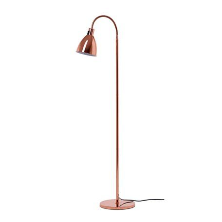 17 Best images about Lampor on Pinterest | Ceiling lamps, Copper ...