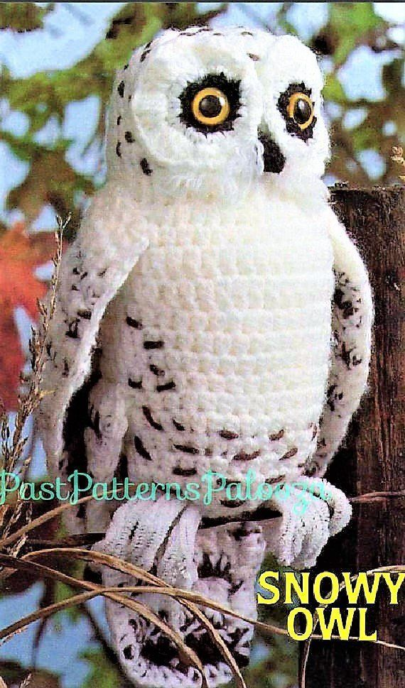 Harry Potter Crochet (Crochet Kits): Amazon.de: Collin, Lucy ... | 969x570
