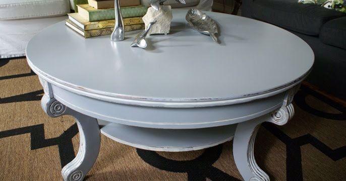 #chalk #Crafts #Decor #DIY #Furniture #Home#chalk