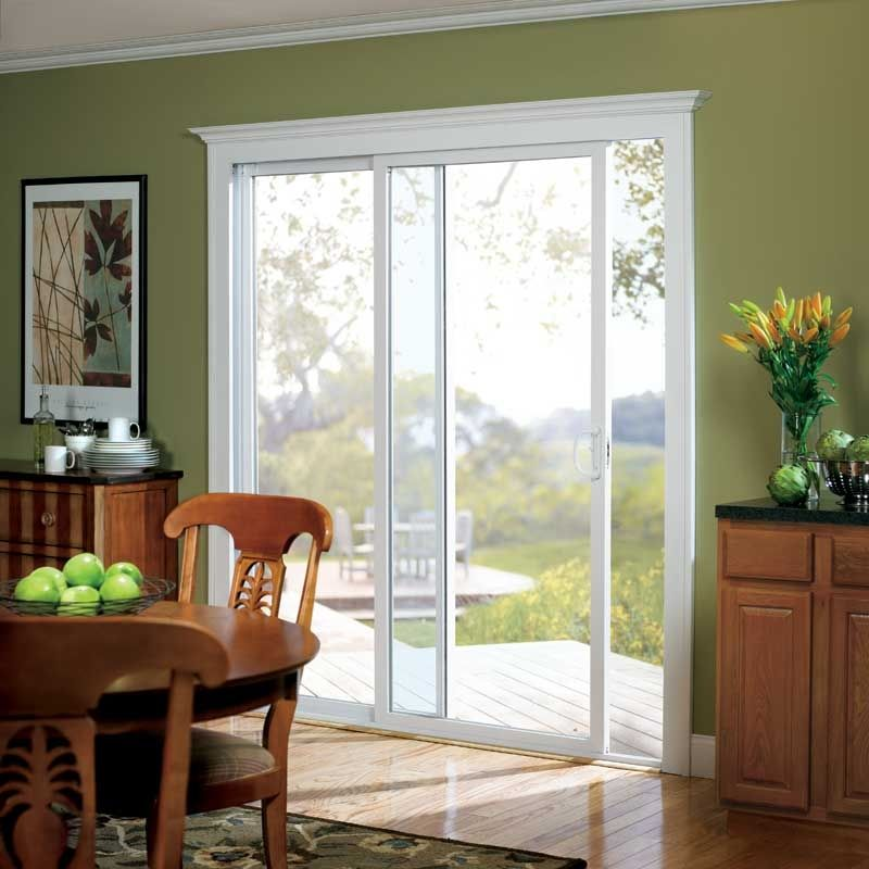 Andersen Gliding Patio Door 50 Series Gliding Patio Door