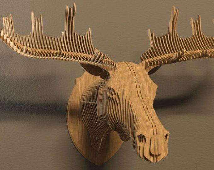 CaféTischElefantPlanVektorDatei, 3D Modell, DXF, DWG