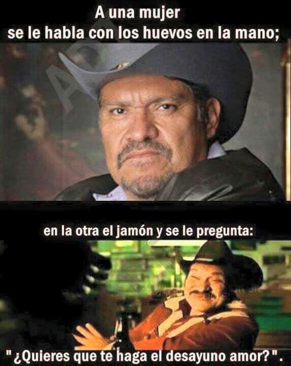 Chiste Mandilon Memesbromas Y Chistes Funny Memes Spanish