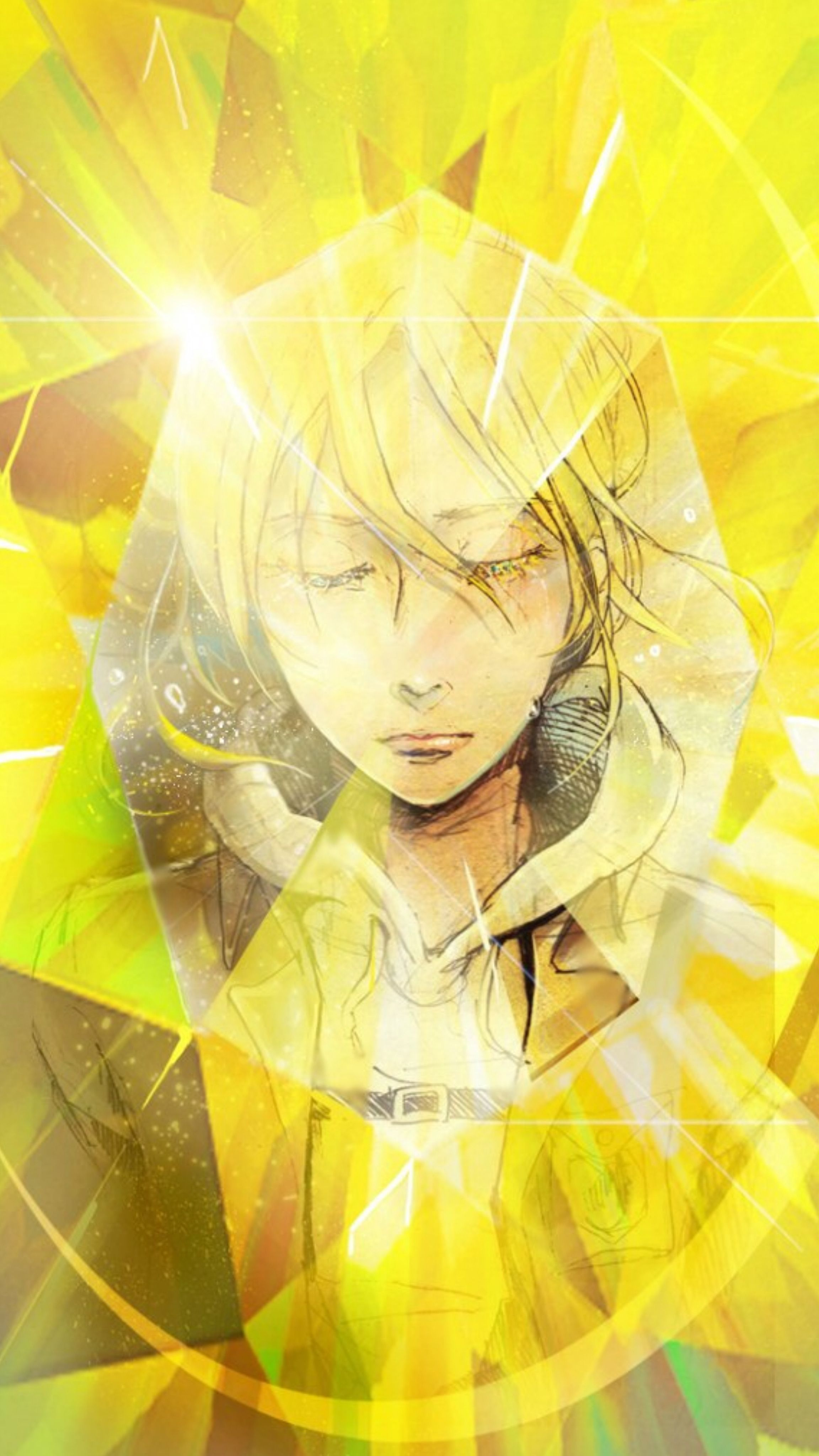 Pin By Madison Reichle On Aot Snk Wallpapers In 2020 Anime Anime Images Character Design References