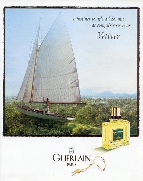 Guerlain Vetiver clean smelling perfume like soap clean shower fresh perfume what perfume smells like soap