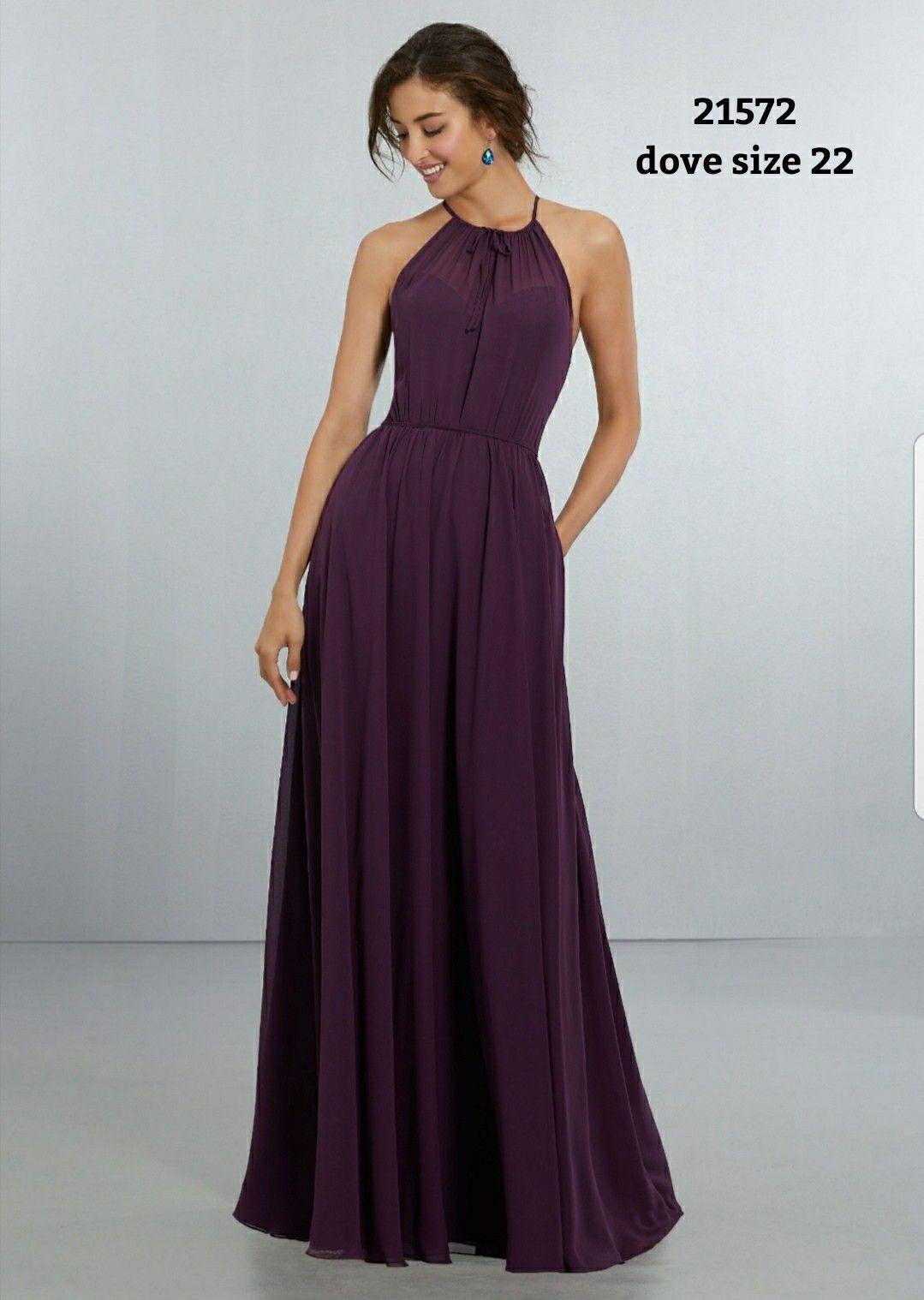Best Bridesmaid Dress Style For Plus Size | Lixnet AG