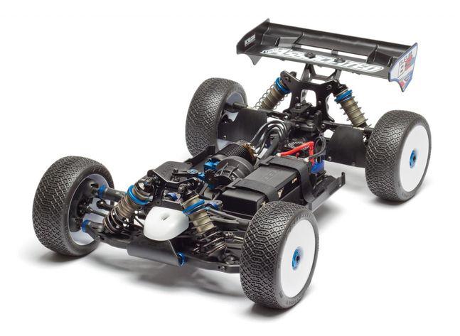 Modellbau Hannover autos e modelle autos road 1 8 ae80916 team asso rc8b3e team