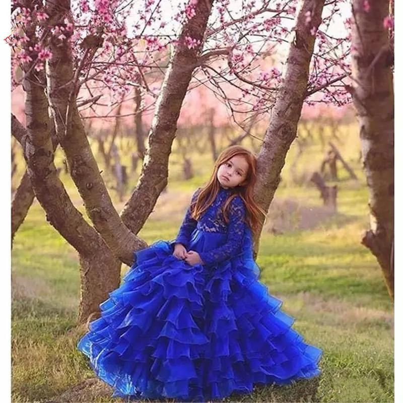 Pin By Caradress On Kids Formal Dress Pinterest Dress Cupcakes
