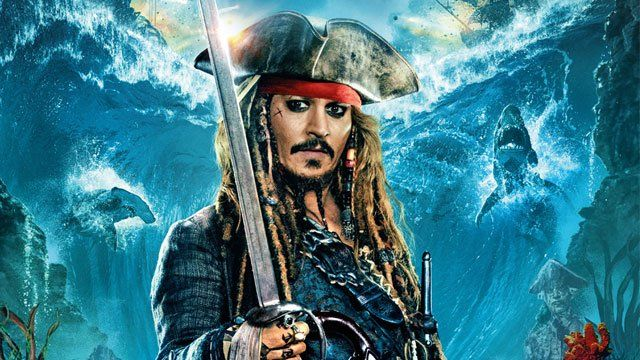 Pirates Of The Caribbean Dead Men Tell No Tales Will Turner Check Out A Pair Of New Dead Men Tell No Tales Tv Spots What Do You Think Of These New Dead Men Tell No Tale Pirates Of The Caribbean Johnny Depp