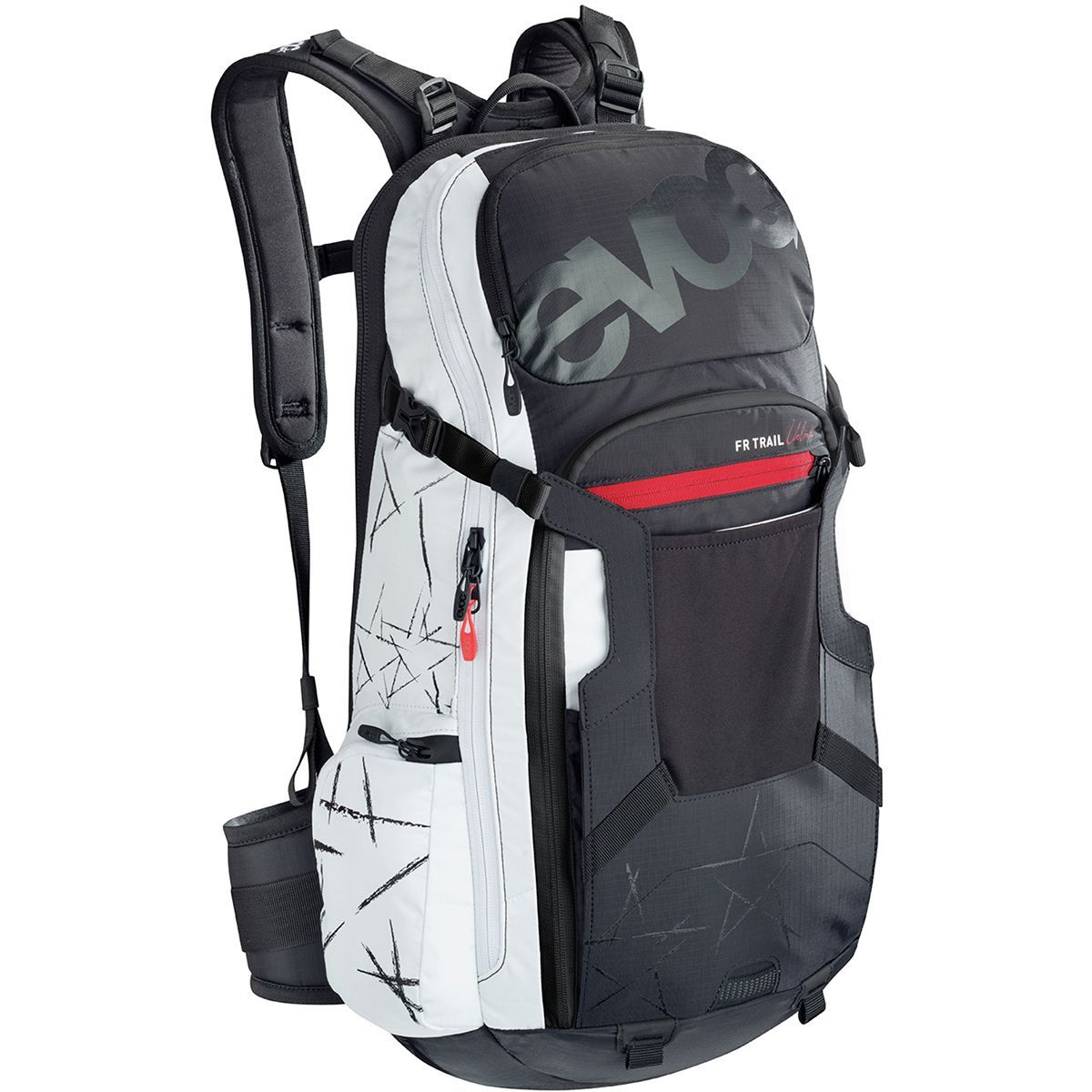 Photo of FR Trail Unlimited Protector Hydration Pack