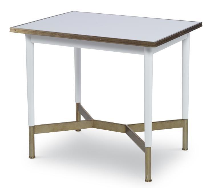 Astounding Hh19 724E Dabo Side Table Furniture Seating Furniture Machost Co Dining Chair Design Ideas Machostcouk