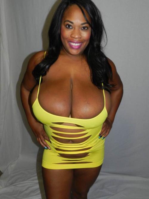 tina turner nude boobs
